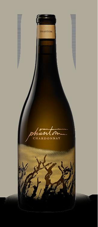 Phantom Chardonnaya