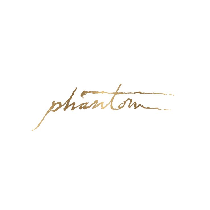 BV-Phantom Script-Foil