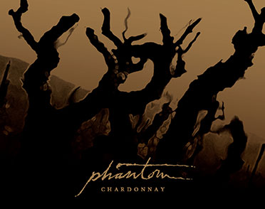 Phantom-Chardonnay-Label-Art.zip