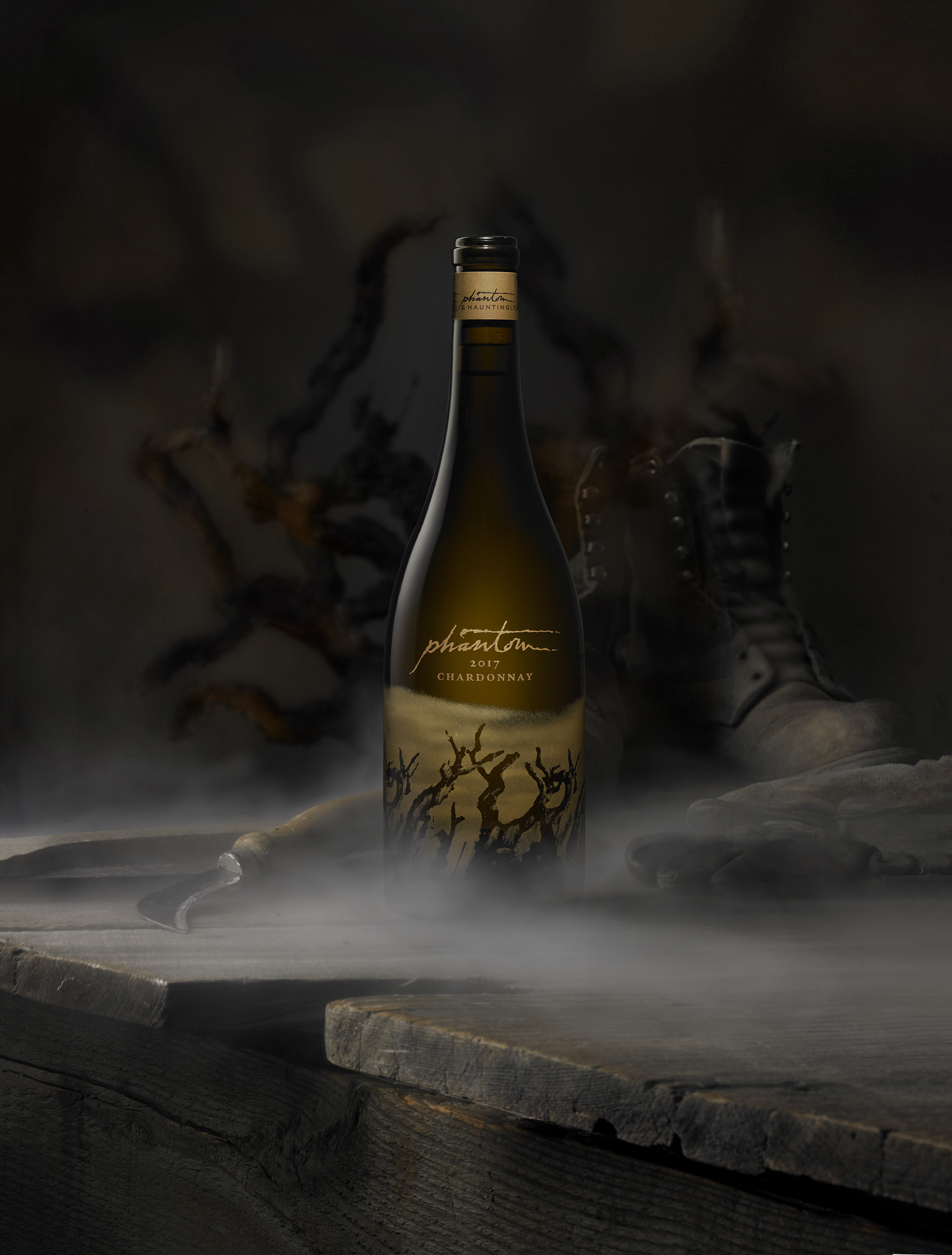 2017 Phantom Chardonnay High Res